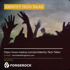 Identity Tech T.