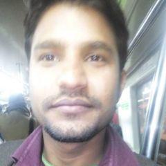 Bharat V.