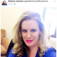 Bethani J.