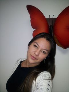 Viviana del Pilar Tenjica G.