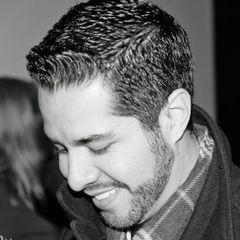 Francisco A.