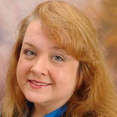 Cheryl D.