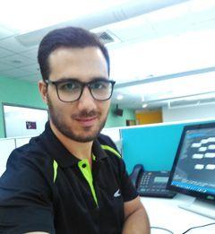 Abid Nazir G.