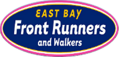 East Bay Front Runners & W.