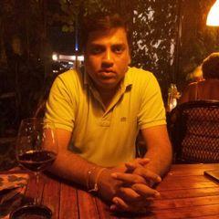 Anurag G.