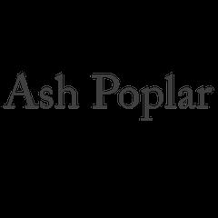 Ash P.