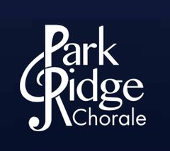Park Ridge C.