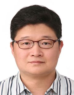 SungChan