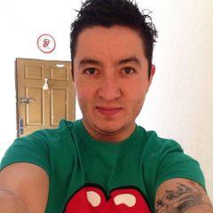 Aldo Obed Perez E.
