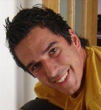 Luís G.