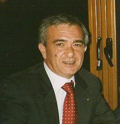 Gianni C.