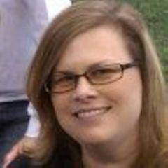 Kimberly Ulmer J.