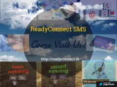 ReadyConnect