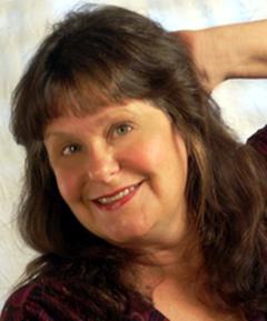 Rebecca O.