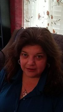 Mirjana D.