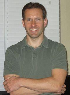 Brandon N.