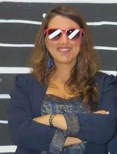 Christelle C.
