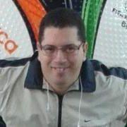 Sandro V.
