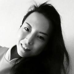 Low Lai C.