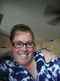 Wendy Beth G.