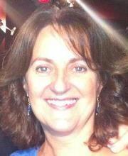 Julie Fournier C.