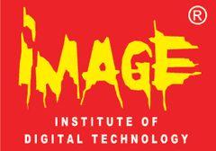 Image Institute of Digital T.