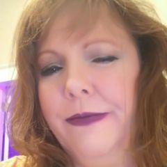Deborah Kasteler B.