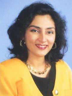 Madhulika J.