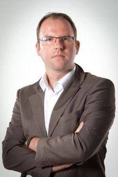 Bastien R.