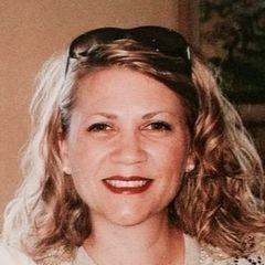 Cherie Marcel W.