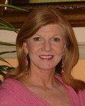 Karen S. Tyndall, L.