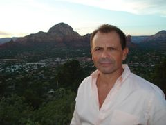 Matteo Giordano I.