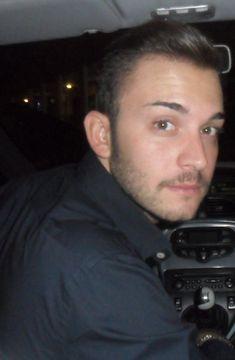 Valerio M.