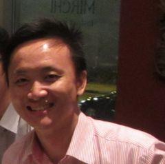 Wei K.