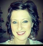 Kristin Layne O.