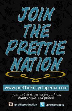Prettie Productions L.