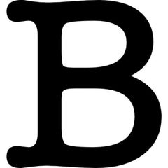 Bansi B.
