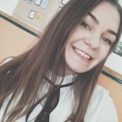 Iryna B.
