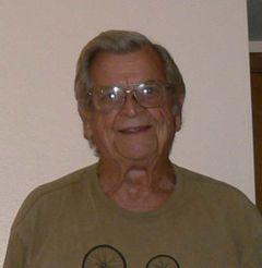 Lou L.