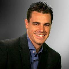 Damien W.