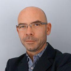 Benoit M.