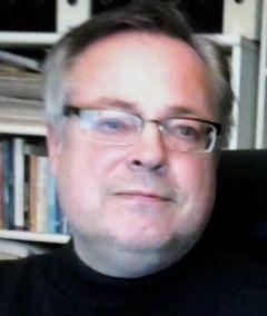 Jürgen N.