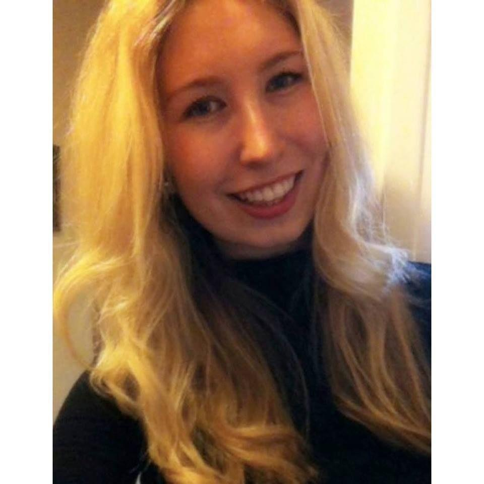 basingstoke single girls Online dating with girls from basingstoke chat with interesting people, share photos, and easily make new friends on topface.