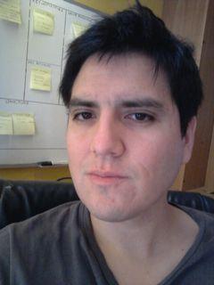Marcelo F.