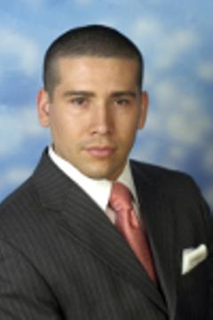 Ernesto E.