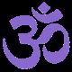 Purple Om Y.