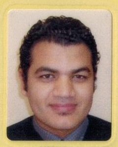 Abdulah