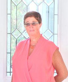 Sue U.