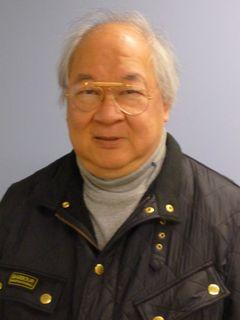 George L.