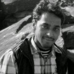 Bhupendra S.
